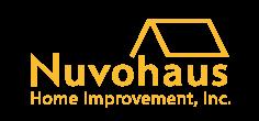 Nuvohaus Home improvement Inc.